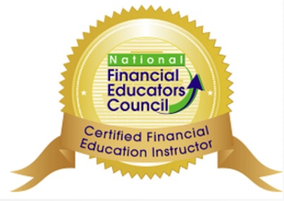 National Financial Educators Council Icon